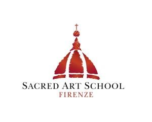Scuola arte sacra
