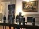 Federico Zampaglione presenta il Tour 2019 dei Tiromancino