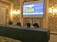 Conferenza a Firenze dell'Arcivescovo Rino Fisichella sul Venerabile Giorgio La Pira