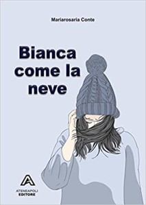 Biancacomelaneve
