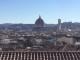 Celebrato il terzo centenario della scomparsa di don Giovanni Maria Casi