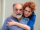 """Fino al 10 febbraio al Teatro della Pergola Alessandro Haber e Lucrezia Lante della Rovere in """"Il Padre"""""""