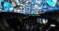 """Inaugurata al Mandela Forum la mostra permanente  del fotografo Massimo Sestini """"Mediterraneum. Il diritto alla speranza – Scatti dal mare"""""""