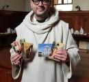 Millenario San Miniato: Il Vaticano dedica quattro cartoline postali