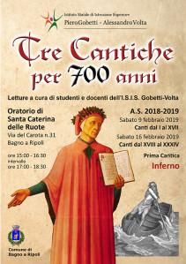 Tre_Cantiche_Inferno_locandina_A4_72_dpi