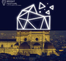 Presentata la prima edizione del Bright Festival dal 21 al 23 Febbraio alla Stazione Leopolda e The Student Hotel