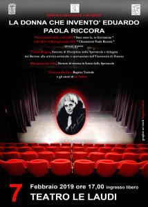 locandina_evento-libro-Riccora