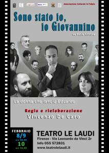 locandina_spettacolo-Riccora
