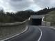 Il nuovo Bypass delle Cascine del Riccio e via Cavatori