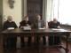 L'Olio della Toscana arderà per un anno sulla tomba di San Francesco Patrono d'Italia