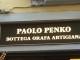 Restaurata l'antica bottega orafa del maestro artigiano fiorentino Paolo Penko