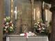 Celebrata la Festa dell'Annunciazione e il Capodanno Fiorentino 2019