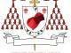 Franco Mariani racconta in un libro aneddoti,  curiosità e ricordi dei Segretari degli ultimi 5 Cardinali Arcivescovi fiorentini
