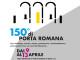I 150 anni dell'Istituto d'Arte di Porta Romana