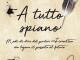 """"""" A Tutto Spiano"""" 111 modi di parlar fiorentino, di Luciano e Ricciardo Artusi"""