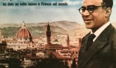 """Firenze anni Cinquanta"": l'epoca di La Pira e Bernabei rivive in una mostra"