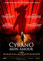 cyranomonamour