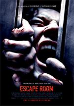 escaperoom2019
