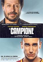 ilcampione2019