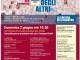 Firenze: 53esima Giornata Mondiale delle Comunicazioni Sociali, dal 27 maggio al 6 giugno