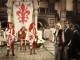Millenario Basilica San Miniato: 30mila presenze ma ora diventi Patrimonio Mondiale dell'UNESCO