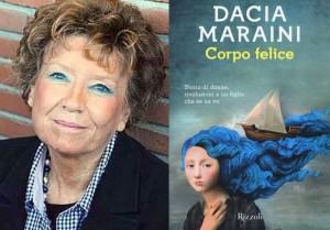 Dacia-Maraini-Corpo-felice