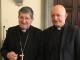 Mons. Andrea Bellandi nominato dal Papa nuovo Arcivescovo di Salerno