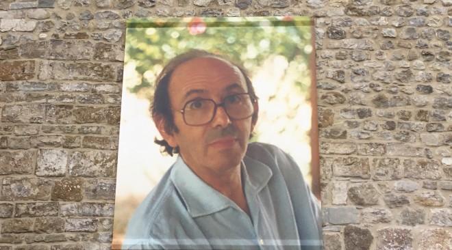 Inaugurata Piazza don Franco Bencini nel quartiere di Novoli a Firenze