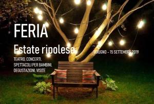 estate_ripolese-locandina