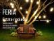 Concerti, degustazioni, spettacoli per bimbi e notti bianche all'Estate Ripolese 2019