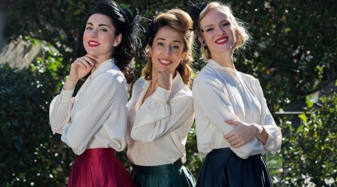 """""""Un Cestello di Stelle"""":  appuntamenti teatrali sullla terrazza del Cestello"""