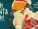 Cirk Fantastik fino al 24 giugno al Parco dell'Acciaiolo a Scandicci