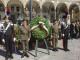 Celebrata il 2 giugno la 73ma Festa della Repubblica in Piazza Santissima Annunziata