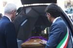 Funerali Zeffirelli 1