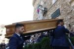 Funerali Zeffirelli 2