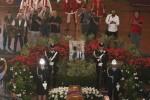 Funerali Zeffirelli 3