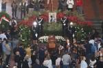 Funerali Zeffirelli 4