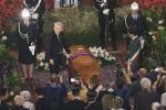 Funerali Zeffirelli 5