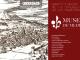 Museo de' Medici: inaugurazione sabato 15 Giugno