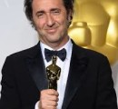 Il Premio Fiesole ai Maestri del Cinema 2019 conferito a Paolo Sorrentino
