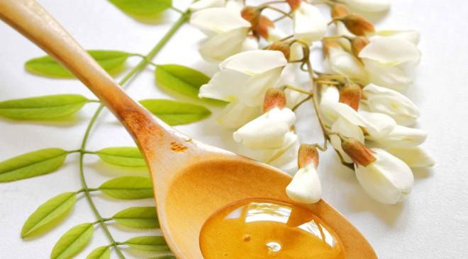 Miele toscano: dimezzata la produzione di miele di acacia