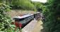 Al via Porrettana Express, otto treni storici da giugno a ottobre sui binari che hanno fatto la storia d'Italia