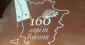 Celebrati i 160 anni della presenza dei Carabinieri in Toscana e fondazione quotidiano La Nazione