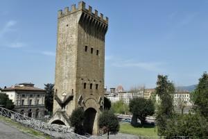 Torre SN