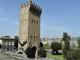 Fino al 30 settembre riapre al pubblico la Torre di San Niccolò