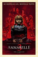 annabelle3