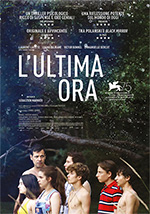lultimaora