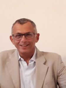 DomenicoMugnaini