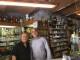 """""""Bar Durimi"""" a Grassina: 20 anni di simpatia e cordialità con i fratelli Mustafa"""