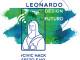 Leonardo e il design del futuro: CIVIC HACK a Sesto F.no